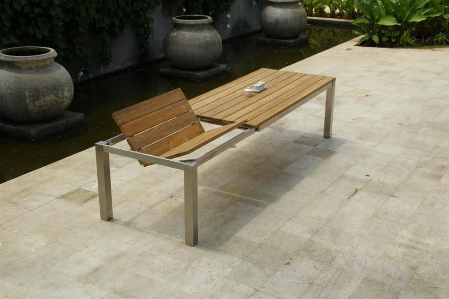Zilart Extension Table 2 : Zilart Extension Table 2 from www.scadeconcepts.com size 923 x 615 jpeg 135kB