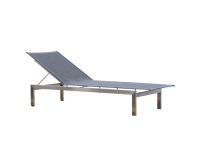 Alzette Lounger