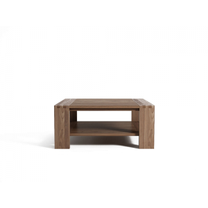 Dawson Coffee Table 80