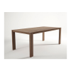 Dawson Dining Table 200