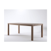 Hawker Dining Table