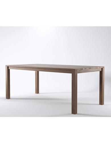 teak wood furniture malaysia