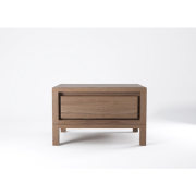 Hawker Bedside Table