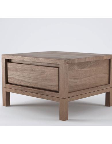 Hawker Bedside Table