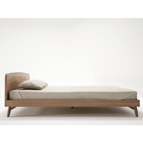 Rhodes Queen Size Bed