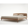 Rhodes Queen Size Bed