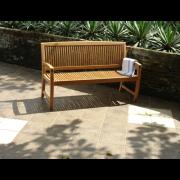 Comforteck Bench 150