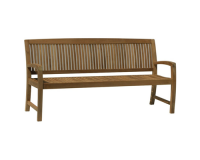 Comforteck Bench 180