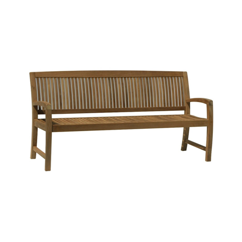 Comforteck Bench 180 Outdoor Teak Furniture in Malaysia : cb180 from www.scadeconcepts.com size 500 x 500 png 95kB