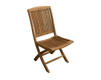 Comforteck Folding Chair