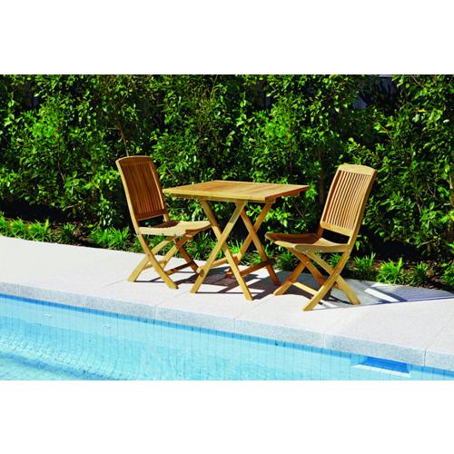 Comforteck Folding Chair