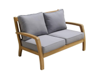 Corona Sofa 2 Seater