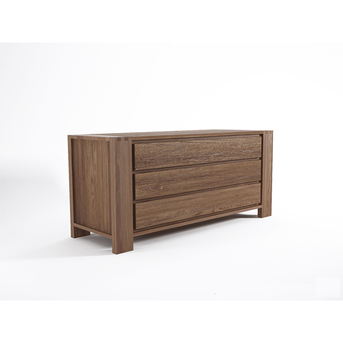 Dawson Chest 3 Drawers