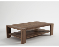 Dawson Coffee Table 120
