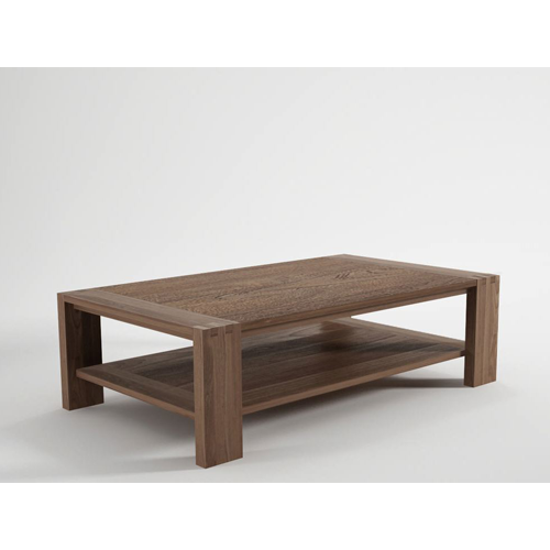 Dawson Coffee Table 120 Malaysia : dct 120b from www.scadeconcepts.com size 500 x 500 png 105kB