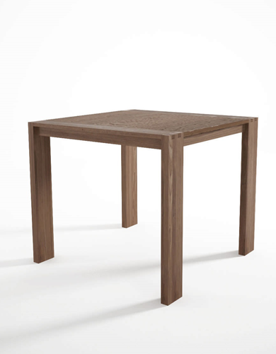 Dawson Dining Table 100