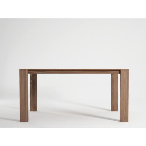 Dawson Dining Table 160
