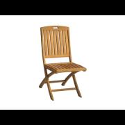 Denver Folding Chair