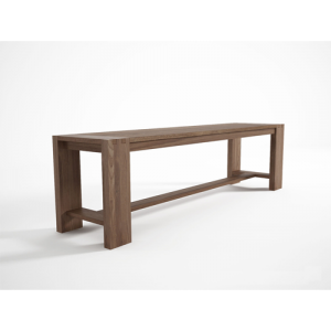 Dawson Indoor Bench 160