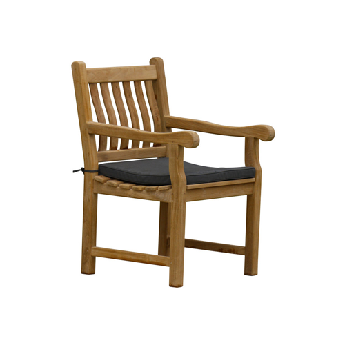 Florida Arm Chair