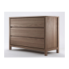 Hawker Chest 3 Drawers