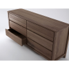 Hawker Chest 6 Drawers