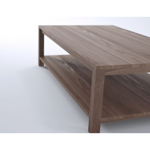 Hawker Coffee Table
