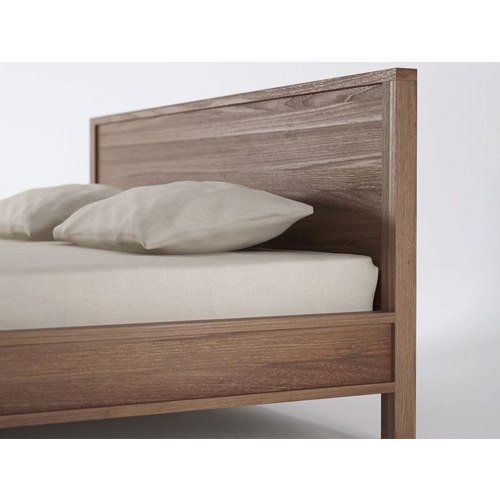 Hawker Bed Queen Size