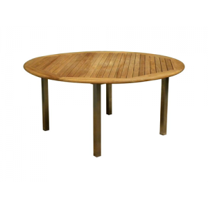 New Siro Round Dining Table 160