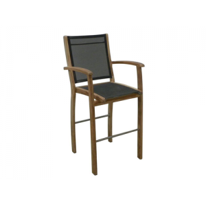 Rivera Bar Chair