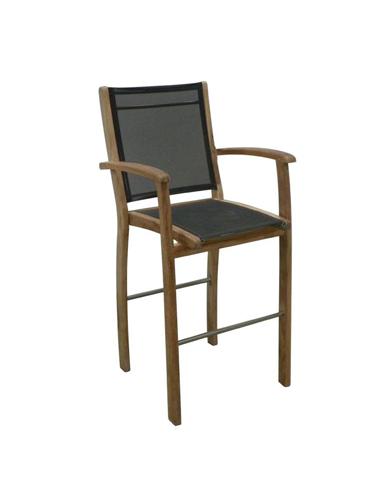 Rivera Bar Chair