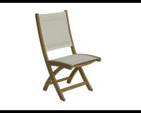 Rivera Folding Chair