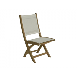 Rivera Folding Chair