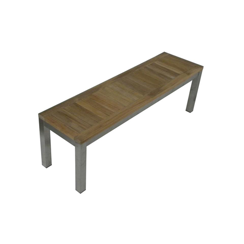 Siro Backless Bench 140 Garden Furniture in Malaysia : sbb140a from www.scadeconcepts.com size 500 x 500 png 71kB
