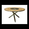 Signature Round Table