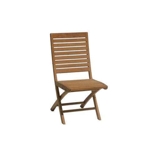 Trent Folding Chair