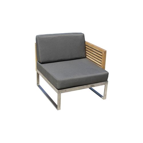 Teak Outdoor Furniture In Malaysia