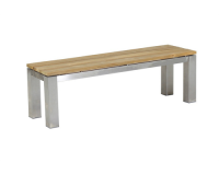 Stainless Benches
