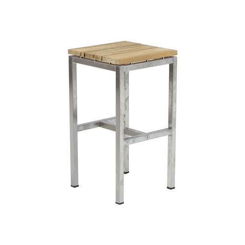 Zilart Bar Stool