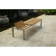 Zilart Extension Table