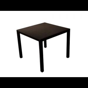 Calla Table 90 x 90