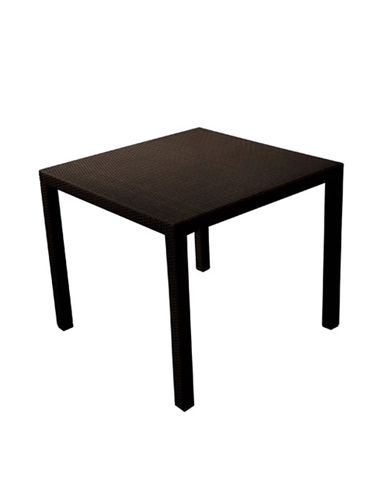 Calla Table 90 x 90
