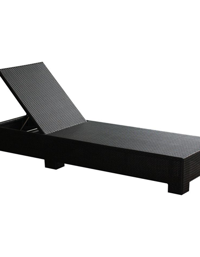 Flexy Lounger