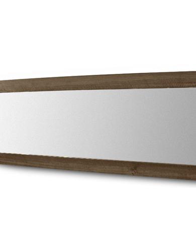 Solid Wood Wall Mirror Teak Furniture In Malaysia