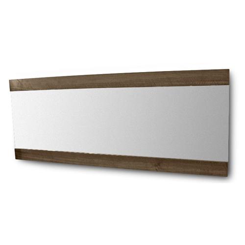 RI Mirror