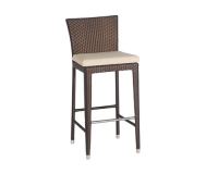 Sol Bar Chair