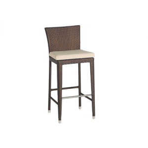 Sol Bar Chair