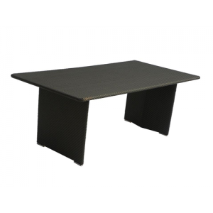 Sefid Dining Table 200 x 100