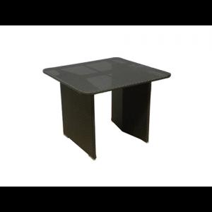 Sefid Table
