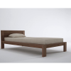 D single bed1 100x100